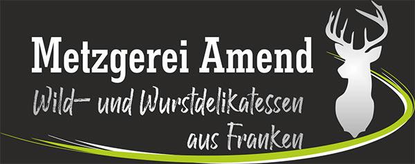Logo-Amend-Hintergrund-schwarz